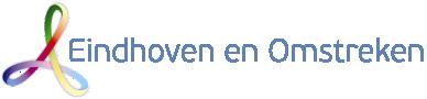 Afdeling Eindhoven en omstreken