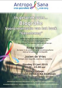 2015 06 23 biografie poster